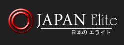 Japan Elite - Miłośnicy Japońskiej Motoryzacji
